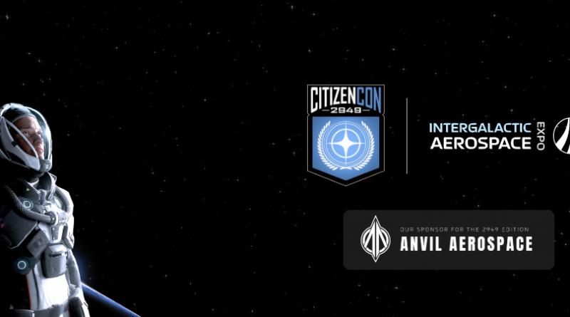 Citizencon Header 3841