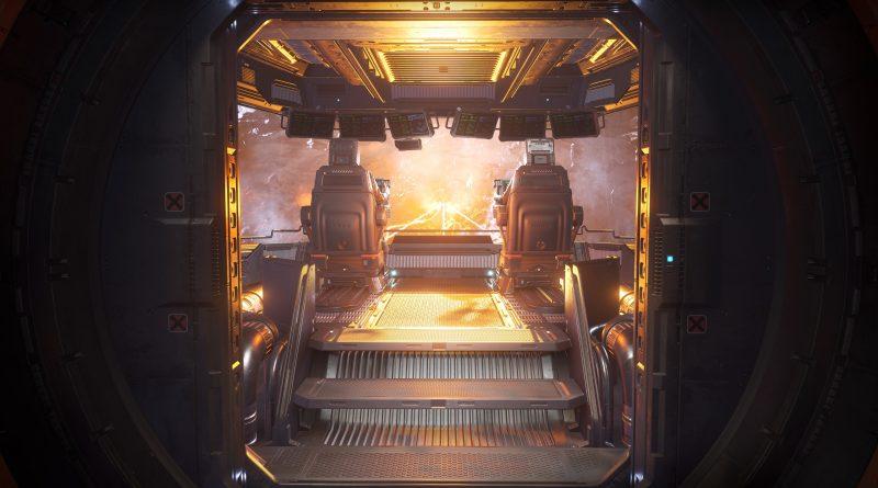 ARGO Mole Cockpit 122019 Min 4449