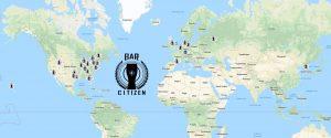 BarCitizen Weltkarte