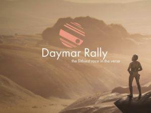Daymar Rally 4471