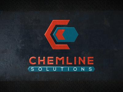 Portfolio Chemline 4460