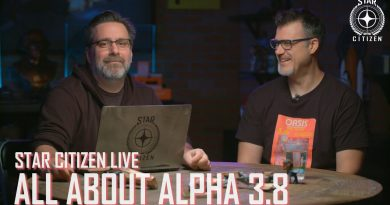SCL All About Alpha38 Thumbnail 4459