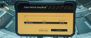Claim Vehicle Insurance 4624