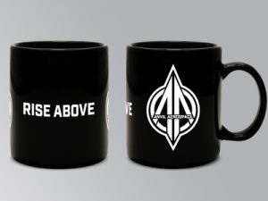 Anvil Mug 2048 1080 5021