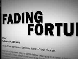 AremisPost FadingFortuna 1 5017