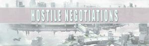 HostileNegotiations 5137