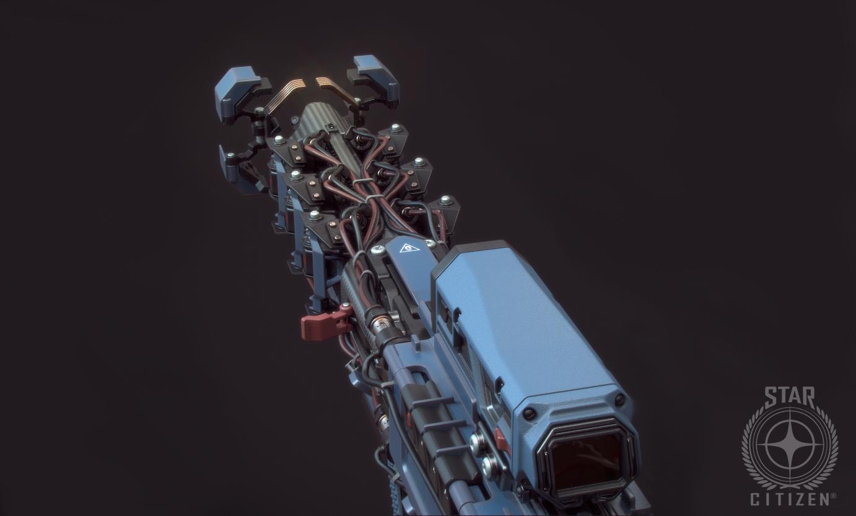 CloudImperiumGames WeaponSneakPeekWIP 5354