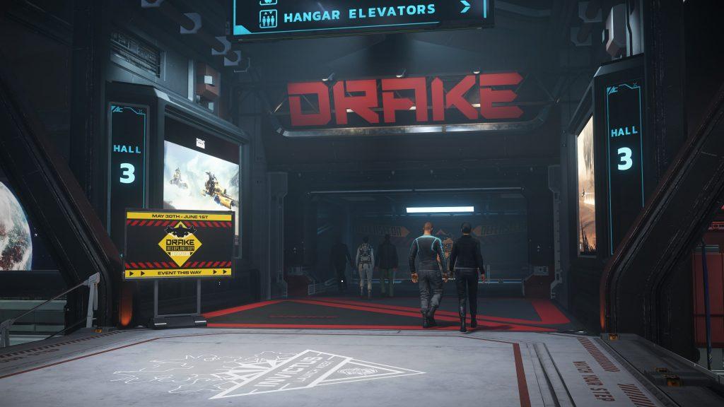 Drake Lobby Min 5464
