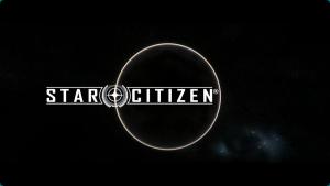 SC Machinima Trailer