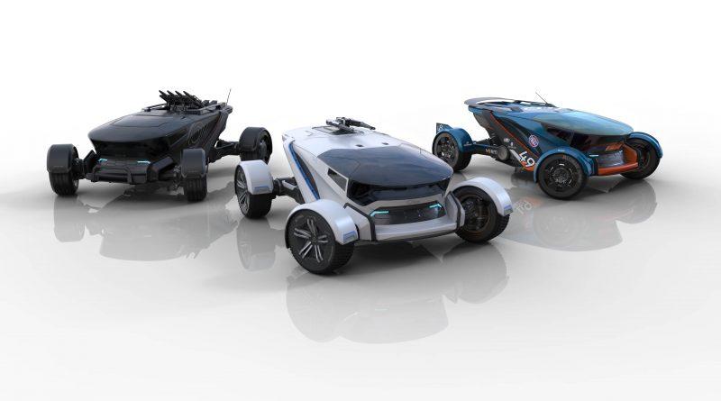 ORIG Rover Promo LineUp 01 PJ01 5425