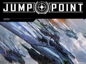 Esperia Talon Jump Point Thumbnail 6202