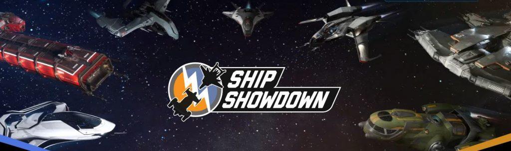 Ship Showdown 2020 Header 6196