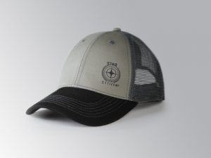 Snapback Cap 2048 1080 Updated 6479