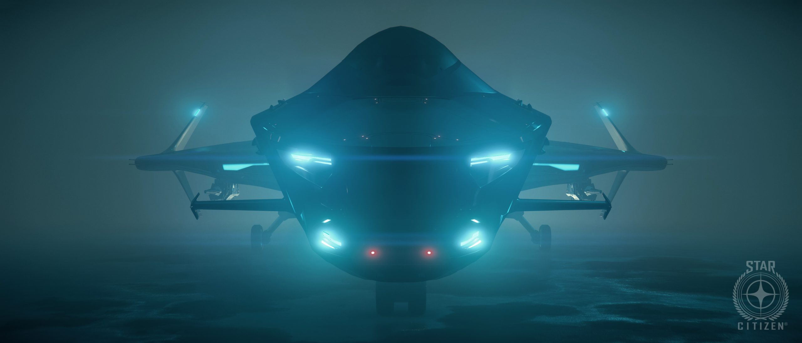 CloudImperiumGames StarCitizen Origin 125a Headlights 1 6550