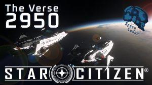 The Verse 2950