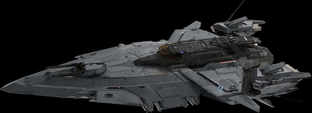 Gunboat Optimized 6992