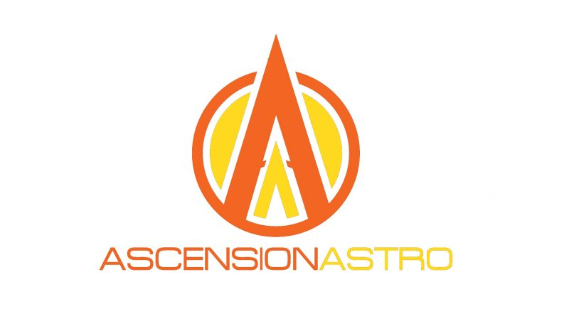 ASCENSION ASTRO LOGO V2 4480