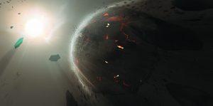 Charon System 2569