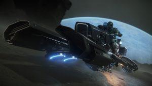 Gamescom Dragonfly 5 7221