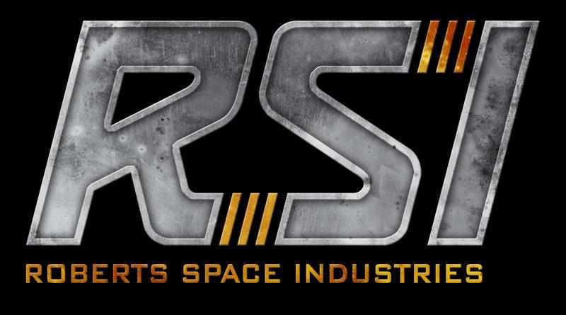 RSI Logo 4458