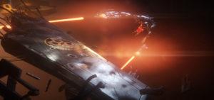 StarCitizenBase Lostsquad Vanduul Scythe Res