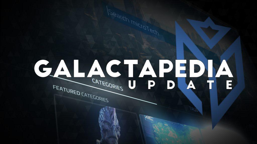 GalactapediaUpdate FI 7381