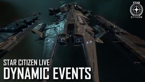 SCL Dynamic Events Thumbnail 7379