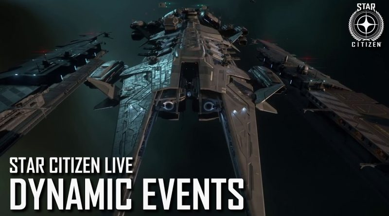 SCL Dynamic Events Thumbnail 7379