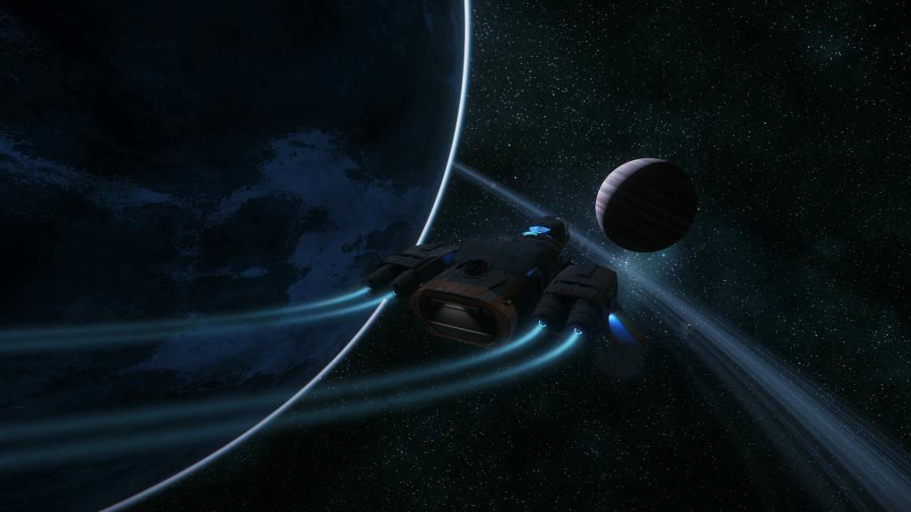 Squadron 42 Star Citizen Screenshot 20201123 10463860 8002