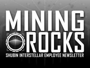 MiningRocks V2a 8156
