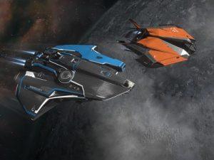 313 StarRunner SKU Banner MinCopy 8350