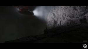 Exploring Cliffs