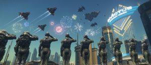ILW TeaserHeader 4k 04 2020 Fireworks 8353