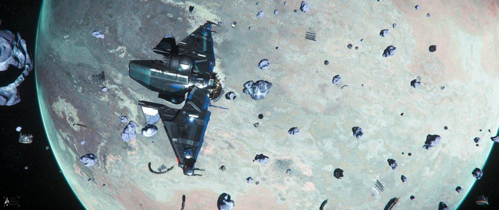 TheSpaceCoder Star Citizen 22 4 2021 20 13 05 8435