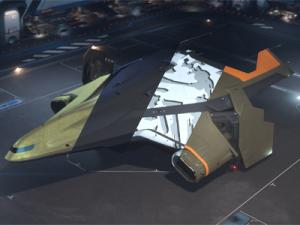 Herculesstarlifterpaint 8887