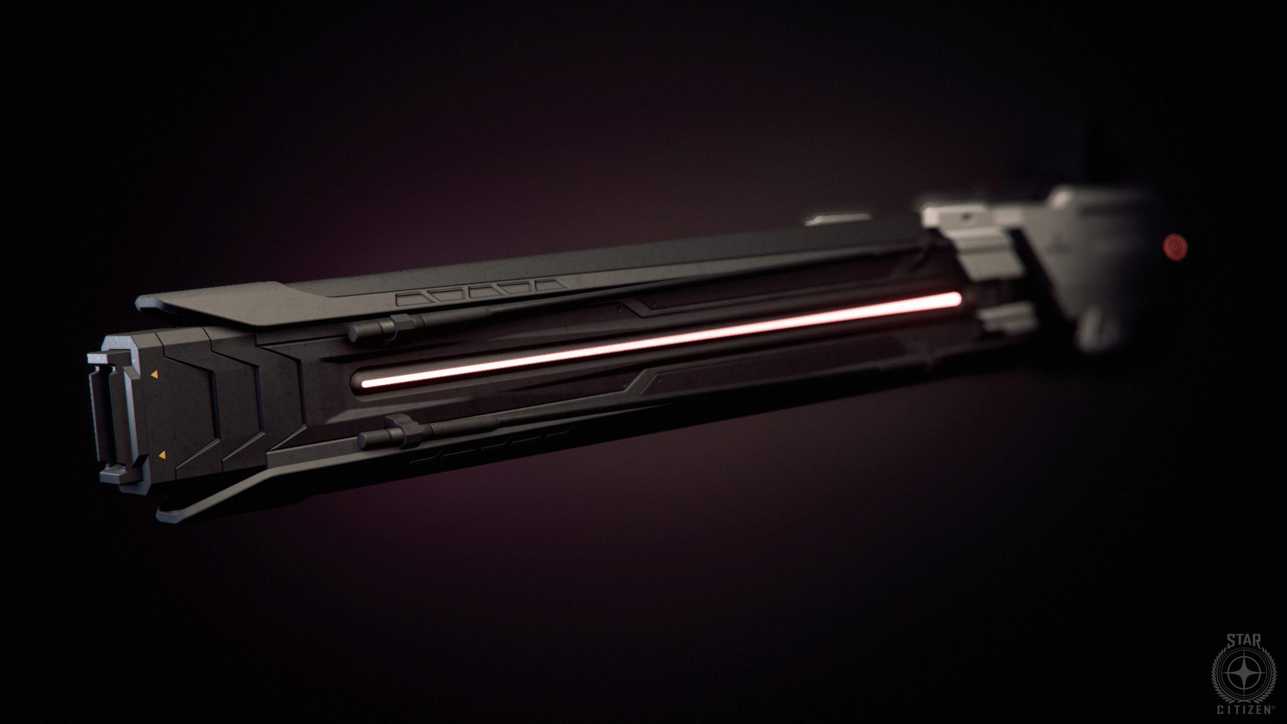 CloudImperiumGames StarCitizen Behr Laser 9259