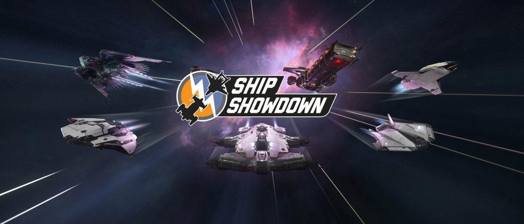 ShipShowdown2021 10061