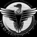Profilbild von Entenkiller