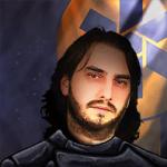 Profilbild von Sawyer