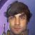 Profilbild von WEEZEN
