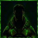 Profilbild von Alpha.Prime