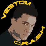 Profilbild von Vestom
