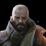 Profilbild von Oxe