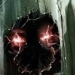 Profilbild von Stryder