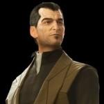 Profilbild von Michael Corleone