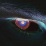 Profilbild von Priar