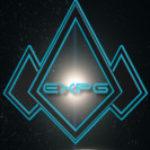 Profilbild von SpacepilotChris83